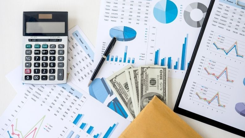 How to Creatively Finance Your Business Acquisition